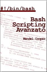 Bash Scripting Avanzato